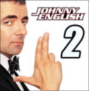 johnny-english-2-movie.jpg