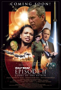 gulf-20wars-20episode-202-20-bush-20saddam-20star-20wars-20parody-.jpg