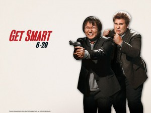 masi_oka_in_get_smart_wallpaper_10.jpg