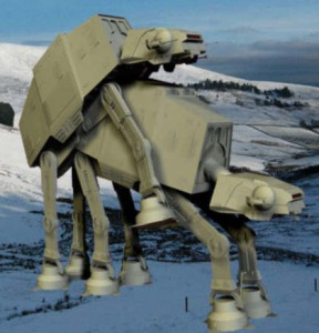 star-wars-movie-parody-imperial-walkers-humping.jpg