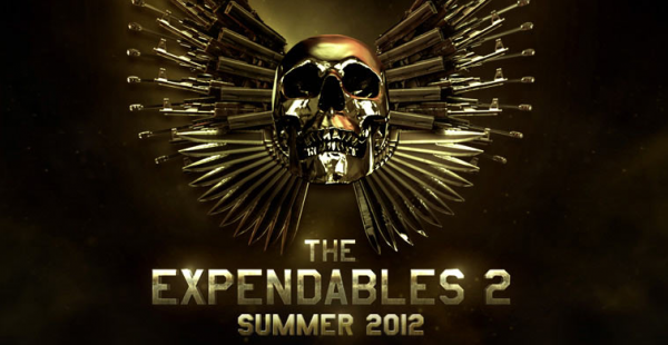 o-the-expendables-2-teaser-trailer-has-been-furiously-unleashed.jpg.png