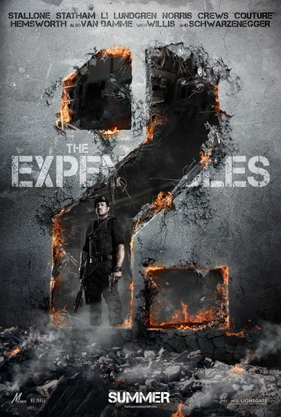 the-expendables-2-poster1-405x600.jpg