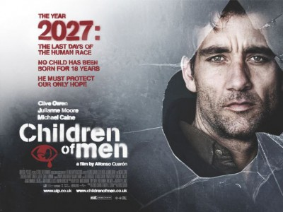 children-of-men-poster-1.jpg