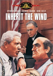 inherit_the_wind-1-.jpg